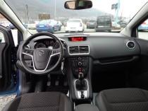 Opel Meriva 1.6 CDTI Cosmo| img. 21