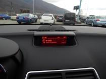 Opel Meriva 1.6 CDTI Cosmo| img. 23