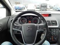 Opel Meriva 1.6 CDTI Cosmo| img. 24