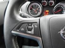 Opel Meriva 1.6 CDTI Cosmo| img. 26