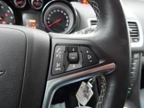 Opel Meriva 1.6 CDTI Cosmo| img. 27