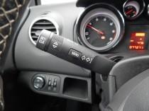 Opel Meriva 1.6 CDTI Cosmo| img. 28