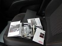 Opel Meriva 1.6 CDTI Cosmo| img. 31