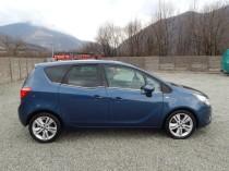Opel Meriva 1.6 CDTI Cosmo| img. 4