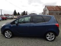 Opel Meriva 1.6 CDTI Cosmo| img. 8