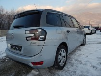 Citroen Grand C4 Picasso EHDi 115 Intensive/Best Collection 7M| img. 12