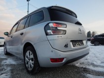 Citroen Grand C4 Picasso EHDi 115 Intensive/Best Collection 7M| img. 13
