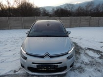Citroen Grand C4 Picasso EHDi 115 Intensive/Best Collection 7M| img. 14