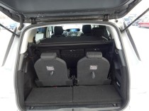 Citroen Grand C4 Picasso EHDi 115 Intensive/Best Collection 7M| img. 20