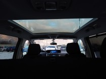 Citroen Grand C4 Picasso EHDi 115 Intensive/Best Collection 7M| img. 21