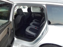 Citroen Grand C4 Picasso EHDi 115 Intensive/Best Collection 7M| img. 22