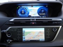 Citroen Grand C4 Picasso EHDi 115 Intensive/Best Collection 7M| img. 25