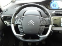 Citroen Grand C4 Picasso EHDi 115 Intensive/Best Collection 7M| img. 26