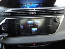 Citroen Grand C4 Picasso EHDi 115 Intensive/Best Collection 7M| img. 30