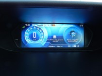 Citroen Grand C4 Picasso EHDi 115 Intensive/Best Collection 7M| img. 31