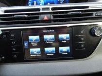 Citroen Grand C4 Picasso EHDi 115 Intensive/Best Collection 7M| img. 32