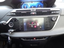Citroen Grand C4 Picasso EHDi 115 Intensive/Best Collection 7M| img. 33