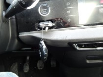 Citroen Grand C4 Picasso EHDi 115 Intensive/Best Collection 7M| img. 35