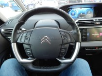 Citroen Grand C4 Picasso EHDi 115 Intensive/Best Collection 7M| img. 36