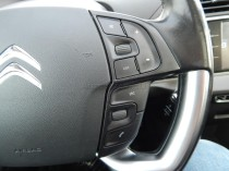 Citroen Grand C4 Picasso EHDi 115 Intensive/Best Collection 7M| img. 38
