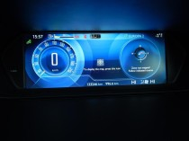 Citroen Grand C4 Picasso EHDi 115 Intensive/Best Collection 7M| img. 39