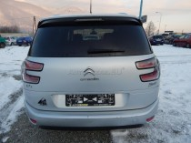 Citroen Grand C4 Picasso EHDi 115 Intensive/Best Collection 7M| img. 6