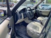 Land Rover Discovery 2.7 TDV6 S A/T  img. 11