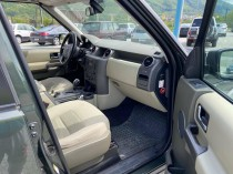 Land Rover Discovery 2.7 TDV6 S A/T  img. 8