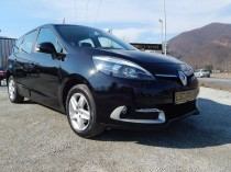 Renault Grand Scénic III 1.5 dCi Dynamique 7m  img. 10