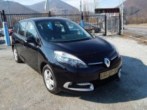 Renault Grand Scénic III 1.5 dCi Dynamique 7m  img. 1
