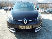 Renault Grand Scénic III 1.5 dCi Dynamique 7m  img. 2