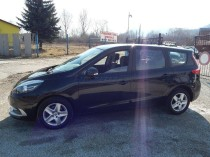 Renault Grand Scénic III 1.5 dCi Dynamique 7m  img. 4