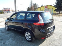 Renault Grand Scénic III 1.5 dCi Dynamique 7m  img. 5