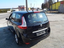 Renault Grand Scénic III 1.5 dCi Dynamique 7m  img. 6