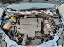 Fiat Linea 1.3 MujtiJet 16v Dynamic| img. 13