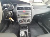 Fiat Linea 1.3 MujtiJet 16v Dynamic| img. 18