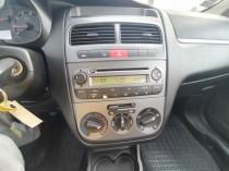 Fiat Linea 1.3 MujtiJet 16v Dynamic| img. 21
