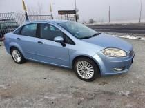 Fiat Linea 1.3 MujtiJet 16v Dynamic| img. 3