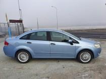 Fiat Linea 1.3 MujtiJet 16v Dynamic| img. 4