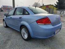 Fiat Linea 1.3 MujtiJet 16v Dynamic| img. 7