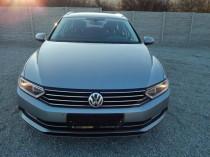Volkswagen Passat Variant 1.6 TDI BMT Comfortline Business| img. 2