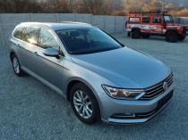 Volkswagen Passat Variant 1.6 TDI BMT Comfortline Business| img. 3