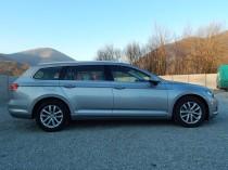 Volkswagen Passat Variant 1.6 TDI BMT Comfortline Business| img. 5