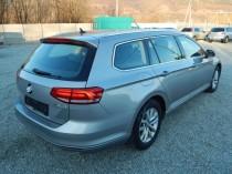 Volkswagen Passat Variant 1.6 TDI BMT Comfortline Business| img. 6