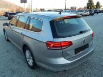 Volkswagen Passat Variant 1.6 TDI BMT Comfortline Business| img. 8
