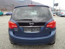 Opel Meriva 1.6 CDTI Cosmo| img. 6