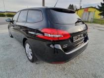 Peugeot 308 SW II 1.6 BlueHDi 120 Style Stop&Start| img. 12