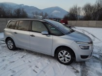Citroen Grand C4 Picasso EHDi 115 Intensive/Best Collection 7M  img. 3