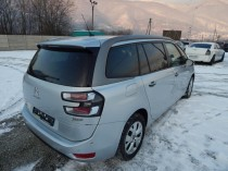 Citroen Grand C4 Picasso EHDi 115 Intensive/Best Collection 7M  img. 5