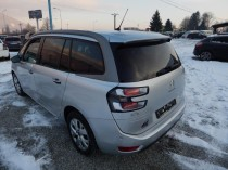Citroen Grand C4 Picasso EHDi 115 Intensive/Best Collection 7M  img. 7